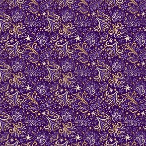 Celebrate | Party Purple