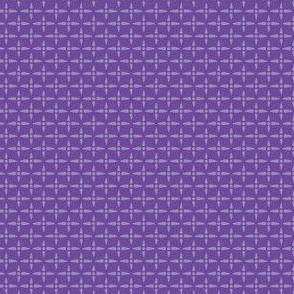 Celebrate - Pinwheels | Party Purple