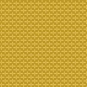 Celebrate - Pinwheels | Party Purple (yellow)