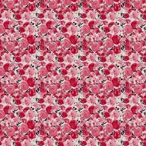 black red floralpattern-04