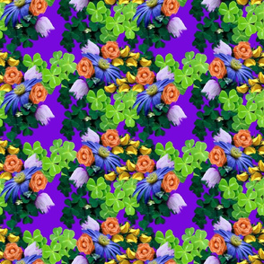 floralclover