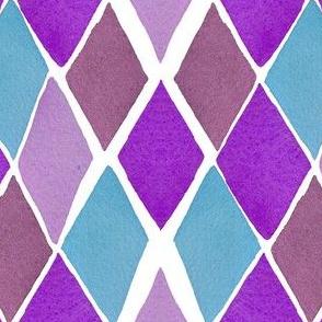 cestlaviv_diamond_chain_violet