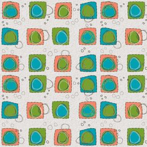 Mid-century_funky_geometric_lighter