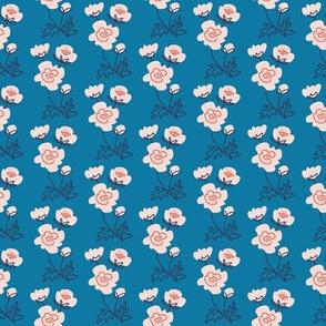 Ranunculus_blue_Solvejg Makaretz