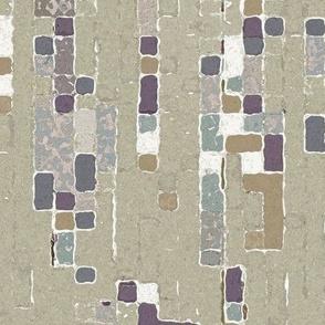 Rustic Tile Texture