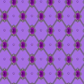 Gem Quilts 4