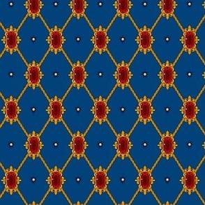 Gem Quilts 3
