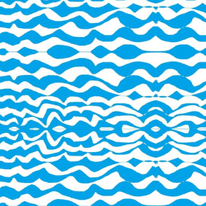 Blue_lines_choppy_