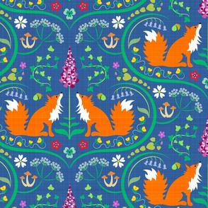 fox (large)