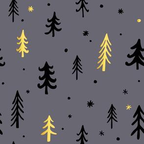 winter_trees_GOLD