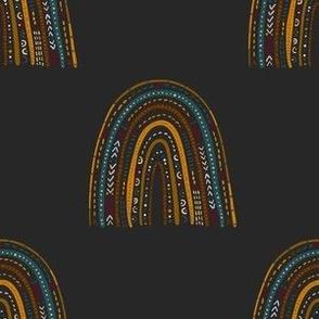 Moab Arches Rust_Iveta Abolina