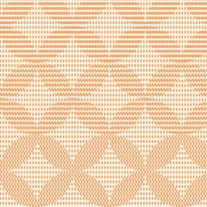 Circled dots-03