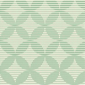 Circled dots-06