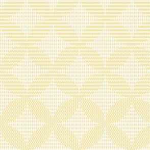 Circled dots-02