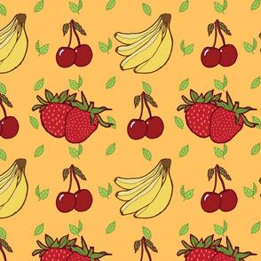 design2_berry_spoon