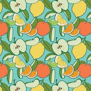 des4_applor_spoon