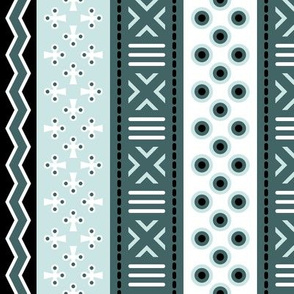 09783035 : mudcloth : spoonflower0538