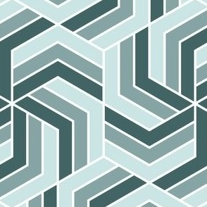 09785979 : chevron1x : spoonflower0538