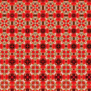 P-Couture 03.02.2020 A1 Spoonflower