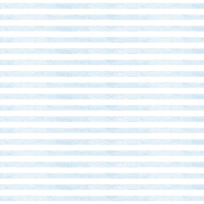 Colored Pencil Stripes Blue 1 to 1