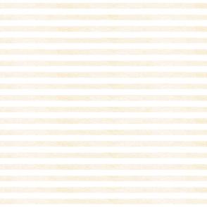 Colored Pencil Stripes Orange 1 to 1