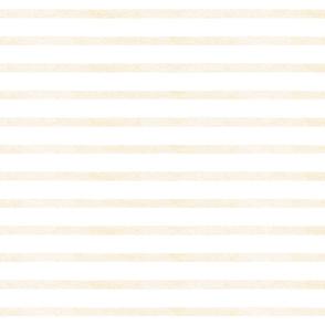 Colored Pencil Stripes Orange 2 to 1