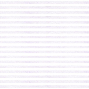 Colored Pencil Stripes Purple 1 to 1