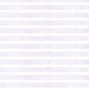 Colored Pencil Stripes Purple 1 to 2