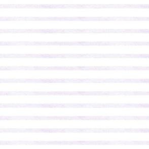 Colored Pencil Stripes Purple 2 to 1