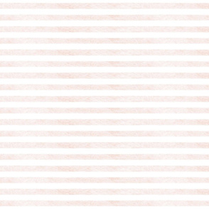 Colored Pencil Stripes Red 1 to 1