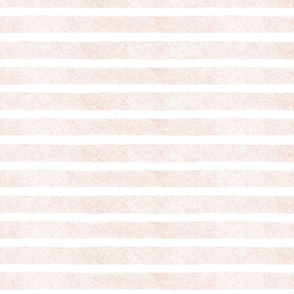 Colored Pencil Stripes Red 1 to 2