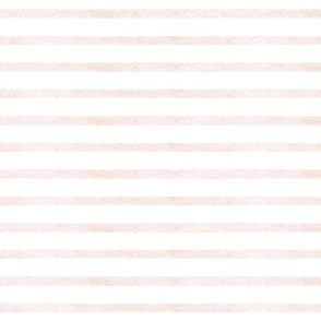 Colored Pencil Stripes Red 2 to 1