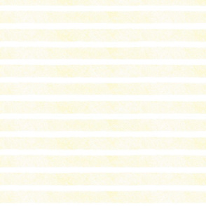 Colored Pencil Stripes Yellow 1 to 2