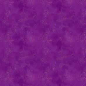 I Heart Swirls - Purple