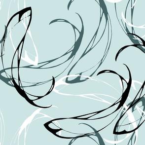 fish_mint_pine