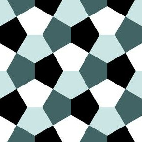 09791065 : S43Cpent : spoonflower0538