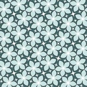 09791127 : S43CVflora : spoonflower0538
