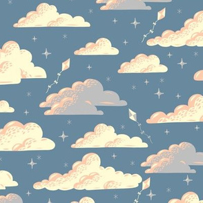 Candy Clouds-04