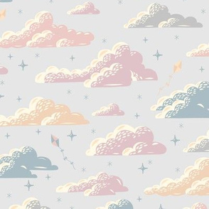 Candy Clouds-01