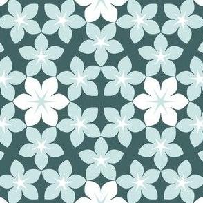 09791879 : U65floral : spoonflower0538
