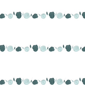 Pine-Mint-CollePine & Mint Collectionction_Border12000