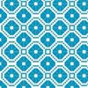 Blue_diamonds_pattern