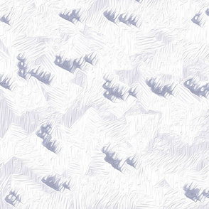 NEW TEXTURE FOUR-A