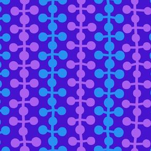 geometric vines cw5