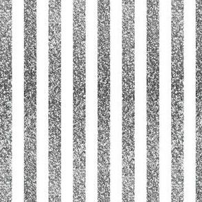 Silver Stripes, Vertical