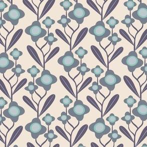 Belinda floral-03