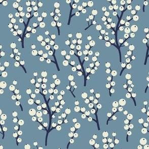 Winter berries-04