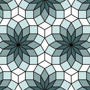 09794402 : SC3Vrhomb : spoonflower0538 K