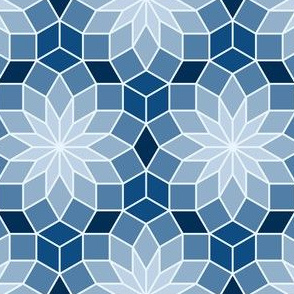 09794476 : SC3Vrhomb : spoonflower0533