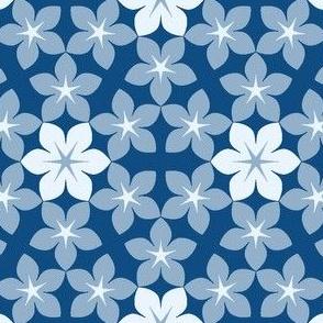 09794819 : U65floral : spoonflower0533